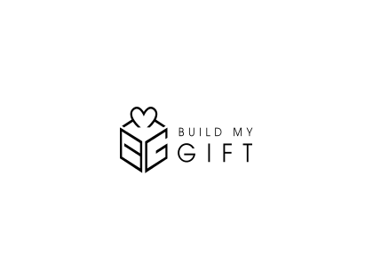buildmygift_new