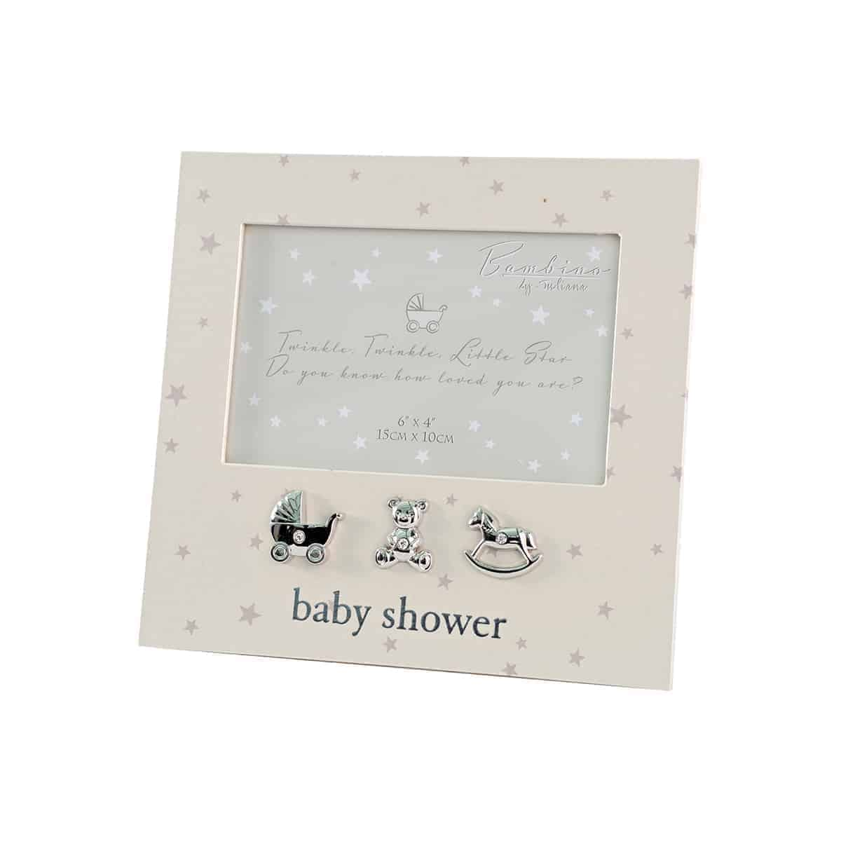 Baby Gift Photo Frame :