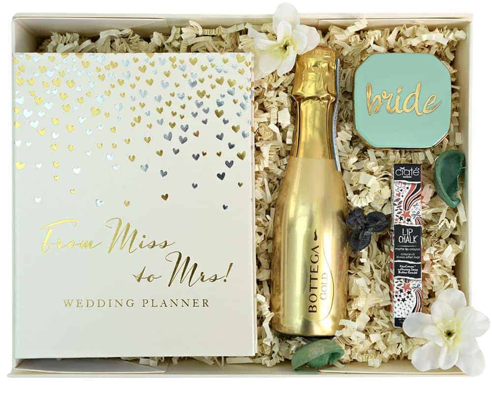 Build My Gift | Personalised Gift Boxes | Item for Gift Box