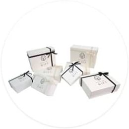 Build My Gift | Bespoke Luxury Gift Boxes | Item for Gift Box