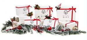 Build My Gift | Personalised Luxury Gift Boxes | Item for Gift Box